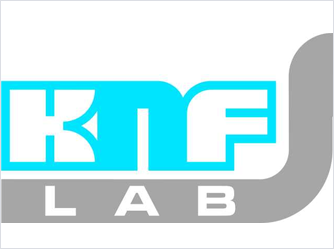 KNF Neuberger GmbH - Germany : Labib Demian Youssef & Co.
