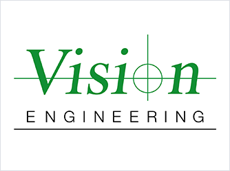 Vision Engineering Ltd - England : Labib Demian Youssef & Co.